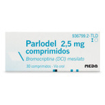 Parlodel to Get Relief from Women's Health Difficulty | Health Care | Scoop.it