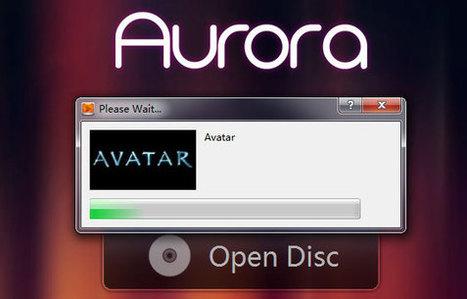 How to Play Blu-ray on Mac Mavericks 10.9 | Aurora Official Blog | Blu-ray | Scoop.it