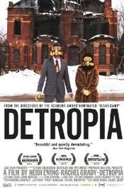Detropia (2012) Free Download HD Movie - WATCH MOVIE ONLINE   FREE DOWNLOAD MOVIE   economic decline   Scoop.it