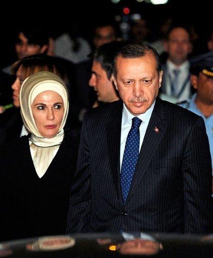 Erdogan the Misogynist: Turkish Prime Minister Assaults Women's Rights - SPIEGEL ONLINE | Women's Rights | Scoop.it