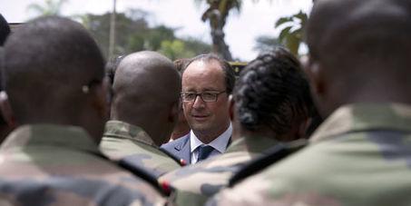 Qu'est-ce que le « service militaire volontaire » ? | CRAKKS | Scoop.it