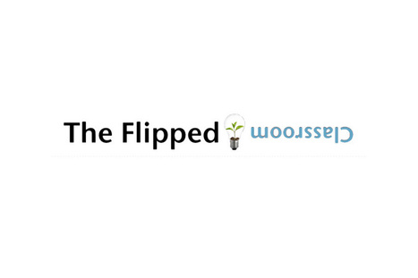 THE FLIPPED CLASSROOM | Repositorios de recursos | Scoop.it