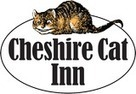 Santa Barbara Travel Blog :: From the Cheshire Cat Inn: Cheshire Cat Named in Top 10 Romantic Inns List | Restaurant Pro | Scoop.it