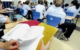Dubai schools with seats for Sept session... | RichDubai | Scoop.it