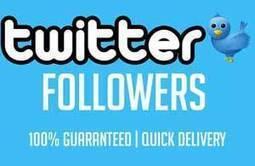 Get Cheap Real More buy twitter followers UK - Gain fan page | | Social Media, Web Design Development & Online Marketing | Scoop.it