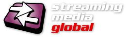 IP&TV Preview: Bridge Technologies Debuts OTT Monitoring Solution   Video Breakthroughs   Scoop.it