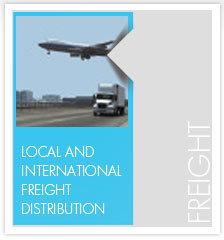 Australian Mail Services Website | Australia Air Freight | Scoop.it