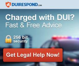Finding a Salt Lake City DUI Lawyer | DUILAWYER | Finding a Salt Lake City DUI Lawyer | Scoop.it