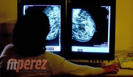 Links between weight and breast cancer survival vary by race/ethnicity   Breast Cancer News   Scoop.it