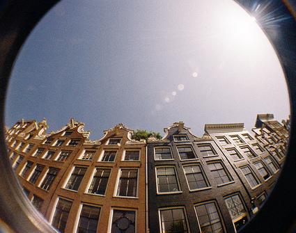 Après Utrecht, Tilbourg : le revenu de base se répand dans plusieurs villes de Hollande | Innovation sociale | Scoop.it