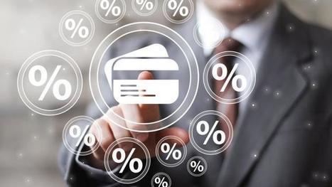 Crowdfunding : pourquoi les PME acceptent des taux d'intérêt si élevés ? | Finance et économie solidaire | Scoop.it