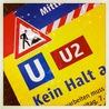 U2:youToo