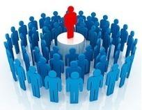 Comment utiliser le référencement pour son personal branding | E-Réputation des marques et des personnes : mode d'emploi | Scoop.it
