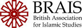 Islamic Studies Network project draws to a close | LLAS blog | Scoop.it