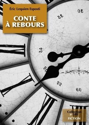 ebook   LES ÉDITIONS NUMÉRIKLIVRES Éditeur de livres 100% numériques   Brèves de bibliothèque(S)   Scoop.it