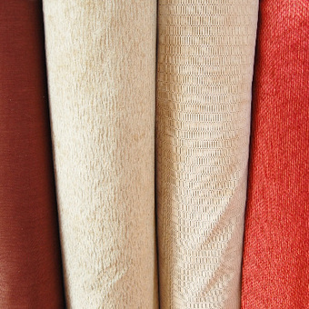 Job lot of 250m's of various plain upholstery fabrics on full rolls. | Welcome to Discount Fabrics Lincs | Scoop.it