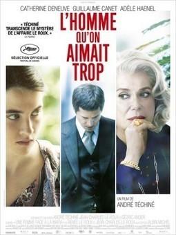 Séléction ciné spéciale Summer | Cultur' Kraft | Culture | Scoop.it