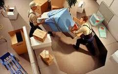 Office Moving - mlkshk   Edmonton Movers   Scoop.it