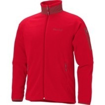 Check Discount Marmot Helsinki Coat for Women - 2013 Model Syrah X-Small now | Soso iStyle | Scoop.it