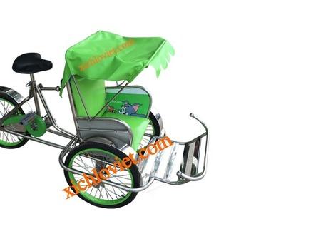 Bán xe xích lô mini cho trẻ em | Tổng hợp | Scoop.it