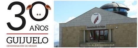 El Consejo Regulador de la Denominación de Origen Guijuelo cumple 30 años | Noticias DENOMINACIONES DE ORIGEN DE ESPAÑA | Scoop.it