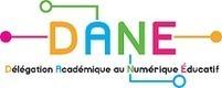 Les jeux - DANE | TUICE_primaire_maternelle | Scoop.it