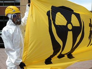 India's nuclear programme among largest in developing nations, says US think-tank - Firstpost | autour de chronosite | Scoop.it