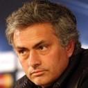 Real Madrid : Un départ de Mourinho, serait-il une bonne solution ? | Smart Redactors | Actualité Sport | Scoop.it