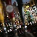 Budget Sécu: la hausse des taxes sur les alcools forts votée à l'Assemblée | Droit de la vigne et du vin | Scoop.it
