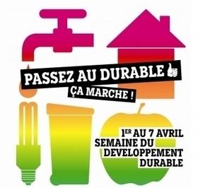 La Lettre d'info Energie-Climat de l'Eure de Mars 2014 - Accueil - eureasso.fr | Eureasso.fr | Scoop.it
