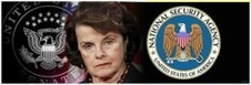 NSA Whistleblower Russ Tice Offers More Details on the Wiretapping of Senator Feinstein | News You Can Use - NO PINKSLIME | Scoop.it