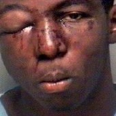 Two Thugs Pick Wrong Guys To Rob; Promptly Receive Beatdown | Self Defense | Scoop.it