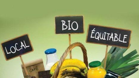 Banc d'essai : commerce équitable, comment s'y retrouver ? - RTBF Matin premiere | Commerce équitable et durable | Scoop.it