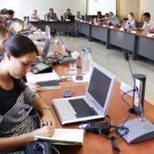 El Consejo de Gobierno de la UPO impulsa el I Plan de Igualdad de ... - Lainformacion.com | #hombresporlaigualdad | Scoop.it