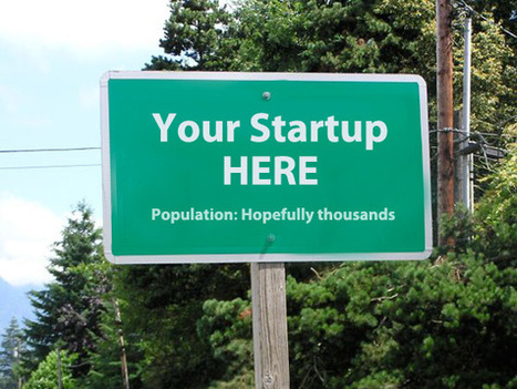 2 Web Design Checkpoints to Successfully Market Your Startup   Web design   Scoop.it