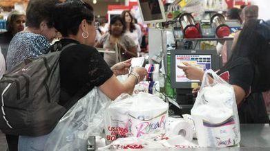 Inflación en Venezuela es 8 veces el promedio de América Latina | mercadeo en venezuela | Scoop.it