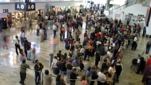 Los ciudadanos de Colombia y Perú no requerirán visa para visitar México  - Nacional -  CNNMéxico.com | Cumbre del pacífico | Scoop.it
