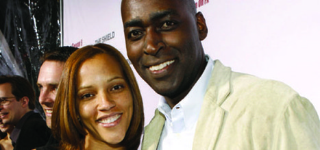 Top Ten Revealed Secrets And Reality About Michael Jace | Talkative Geek | Talkative Geek | Scoop.it