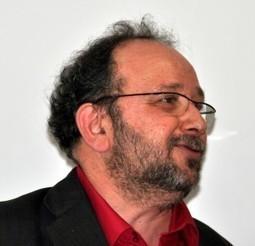 «La classe inversée n'est pas une révolution pédagogique, mais une illusion» (Paul Devin, IEN) | Elearning, pédagogie, technologie et numérique... | Scoop.it
