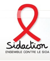 Sidaction - Association de lutte contre le sida | Sida | Scoop.it