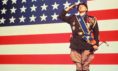 Five great World War II films that bring history to life | ksl.com | World History 1900-1945 | Scoop.it
