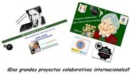 Proyecto C. I. Libros del siglo XXI para Infantil y Primaria | Docencia | Scoop.it