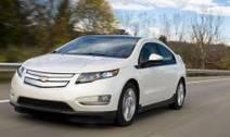 Car-rental reservations climbing in 2015 | News | Cheap Car Rental | Scoop.it