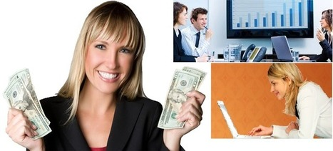 Short Term Payday Loans for Bad Credit, Instant Cash on Benefits UK People | 1 month loans | Scoop.it