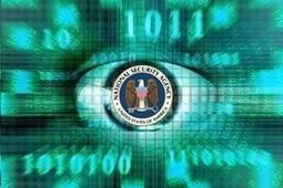 Huit secondes suffisent à la NSA pour infecter votre ordinateur | CAEXI Expertises | Scoop.it