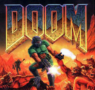 Dooom - A Doom port for the Dingoo Native OS | Dingoonity.org - The Dingoo Community | [OH]-NEWS | Scoop.it