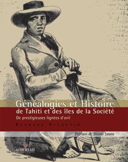 Les généalogies de Bernard Pichevin ou l'histoire d'un peuple | Nos Racines | Scoop.it