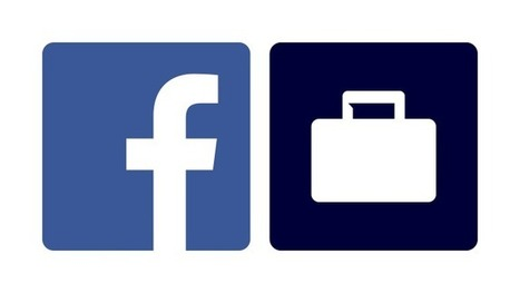 A Streamlined Look for Pages | Facebook for Business | web marketing | Scoop.it