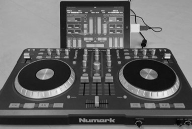 Hungarian mobile app DJ Player exceeds 500,000 downloads,160,000 daily users | StartUP Times | Scoop.it