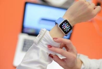 Top tips on creating an enterprise risk strategy for wearables | Information Age | camera security | Scoop.it